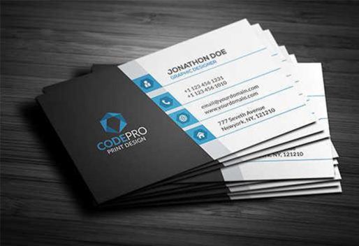 xpressprintnj business card printing