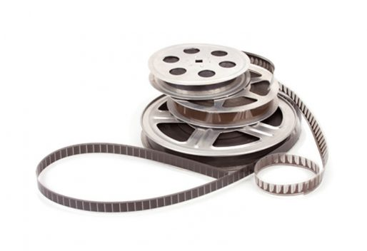 film-to-video-transfer-1