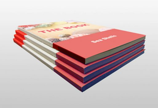 xpressprintnj perfect bound booklets