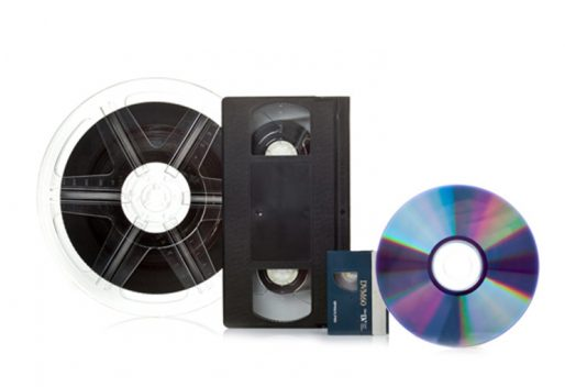 tape-to-video-transfer-4